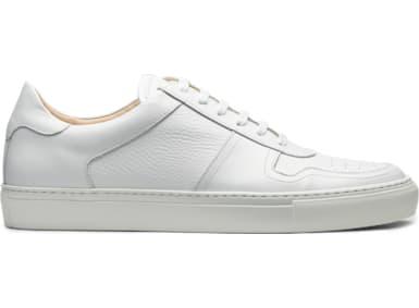 White Sneakers White Sneakers 6217ef811
