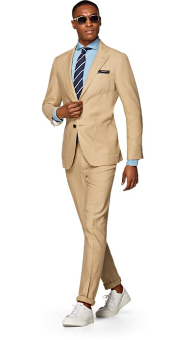 Tailored and Formal Suits  a9e38af7c67a0