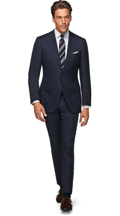 306dbe80e54 Tailored and Formal Suits