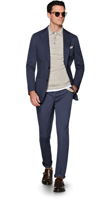 9e73d5cac64 Tailored and Formal Suits