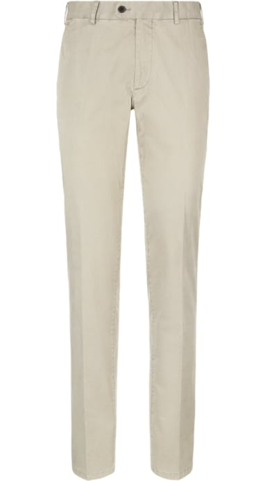 Sand Porto Trousers