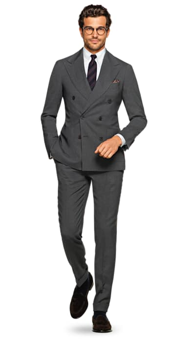 New Arrivals | Suitsupply Online Store