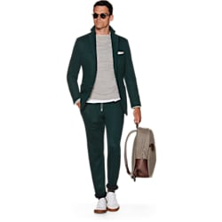 Green_Trousers_B5581I