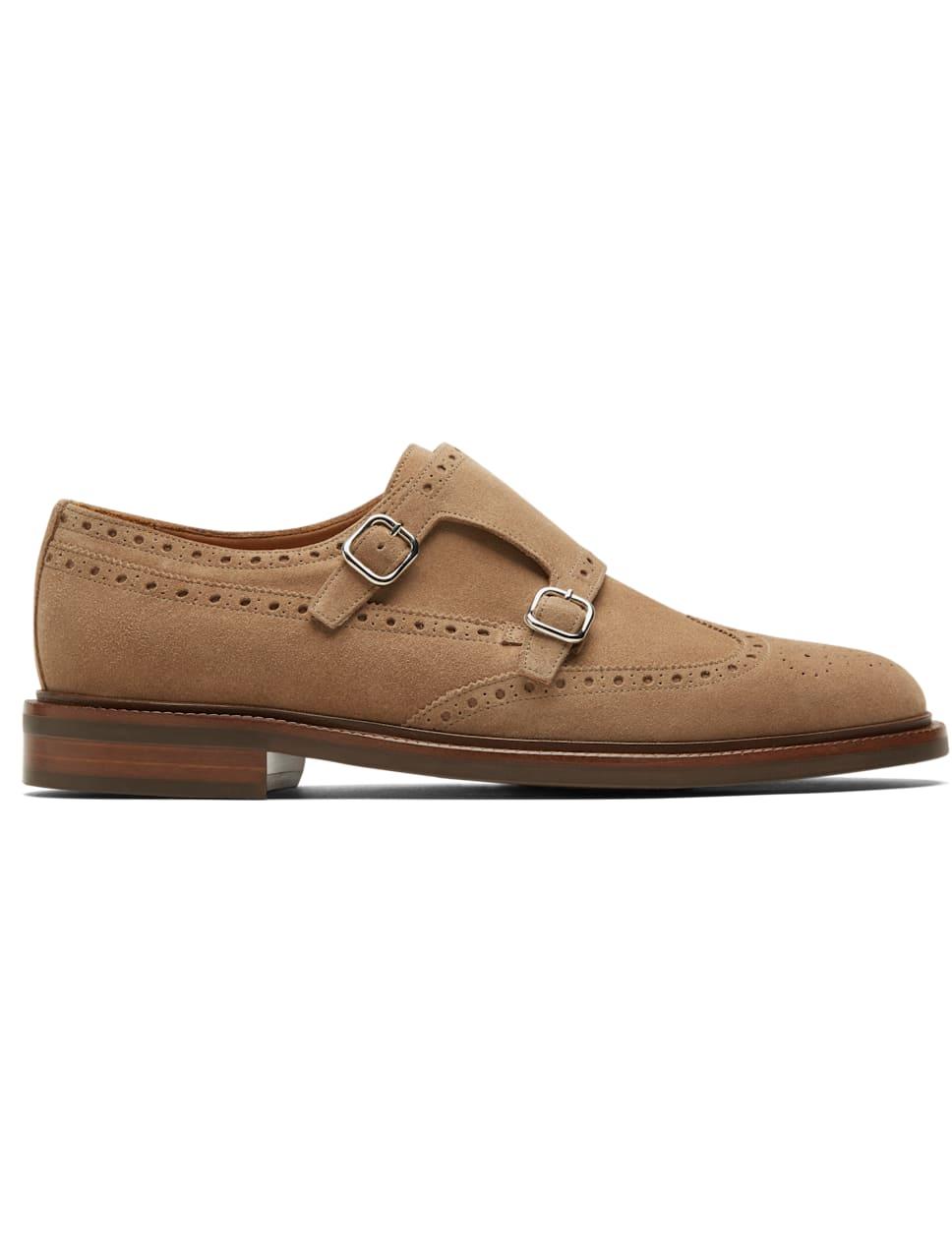 Leon Shoes Online Store