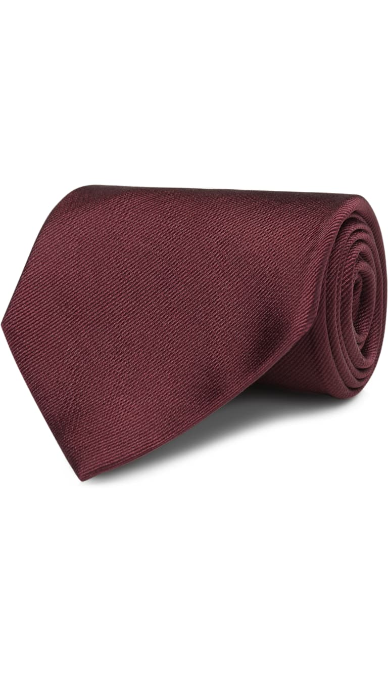 Tie by Suitsupply