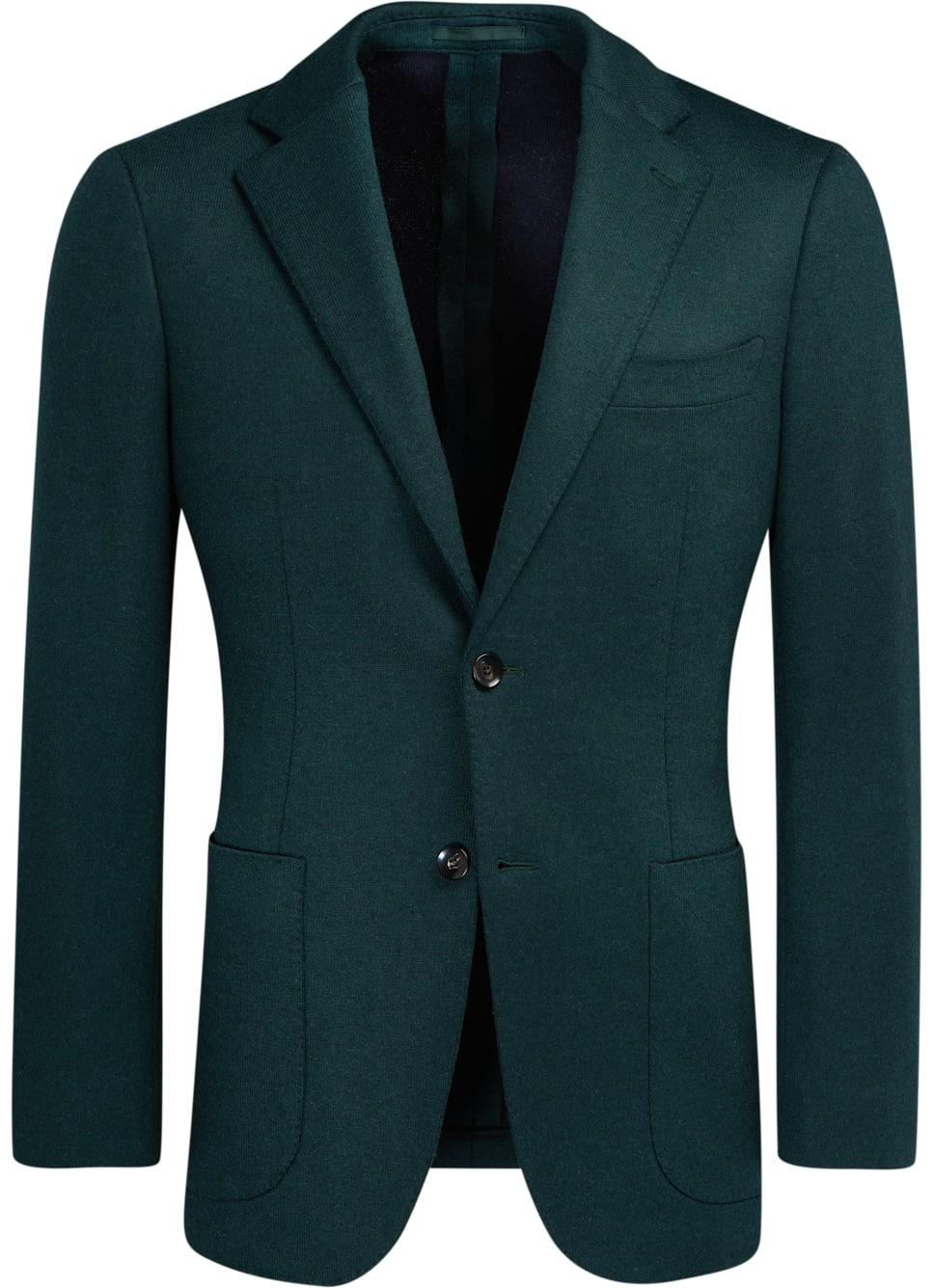 6c95b2b360db5 https://eu.suitsupply.com/pl/suits /havana-zielony-marynarka/C5581.html?cgid=Suits&prefn1=colorID&prefn2=size&prefv1=green&prefv2