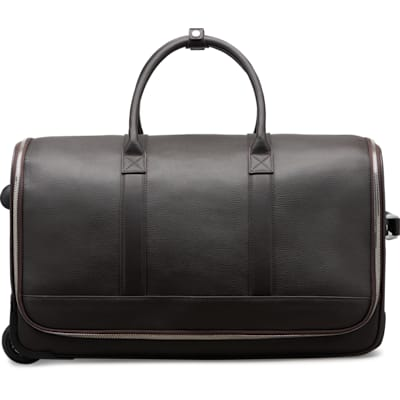 Dark_Brown_Trolley_BAG18201