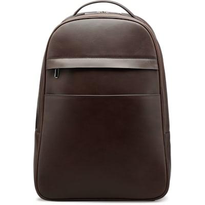 Brown_Premium_Backpack_BAG18206