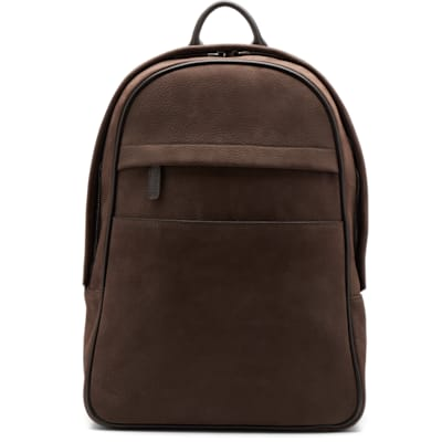 Dark_Brown_Backpack_BAG18215