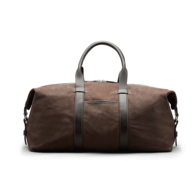 Dark_Brown_Holdall_BAG18216