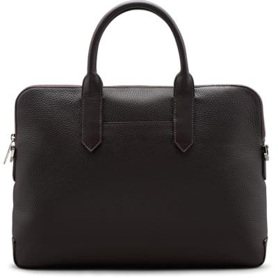 Dark_Brown_Briefcase_BAG19101