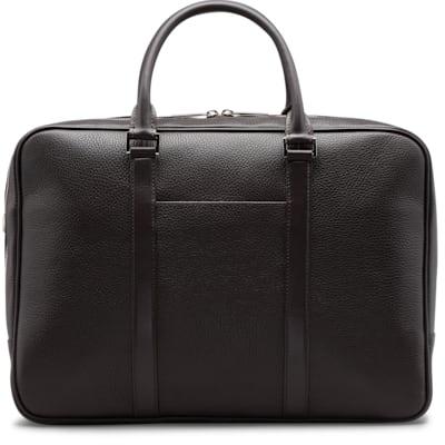Dark_Brown_Briefcase_BAG19102