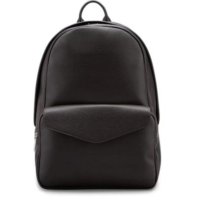 Dark_Brown_Backpack_BAG19104