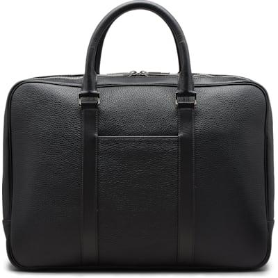 Black_Briefcase_BAG19106