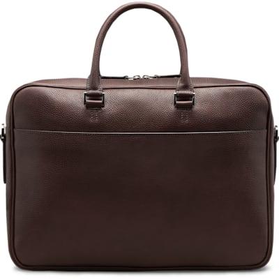 Brown_Briefcase_BAG19107