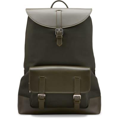 Green_Backpack_BAG19109