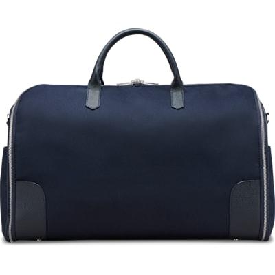 Blue_Holdall_Suit_Carrier_BAG19110