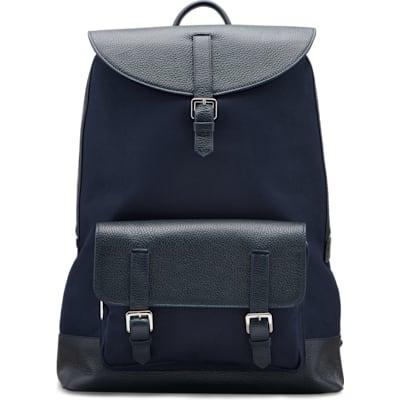 Blue_Backpack_BAG19111
