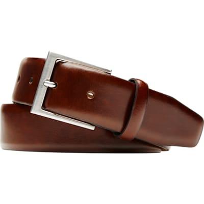 Brown_Belt_A1102