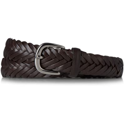 Dark_Brown_Belt_A17223