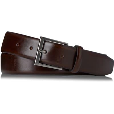 Dark_Brown_Belt_A17226