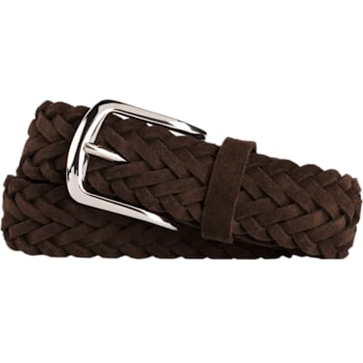 Dark_Brown_Belt_A18103