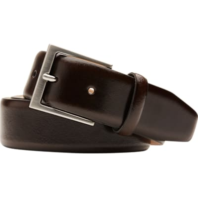 Dark_Brown_Belt_A18106