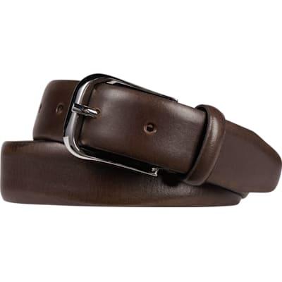 Brown_Belt_A18204