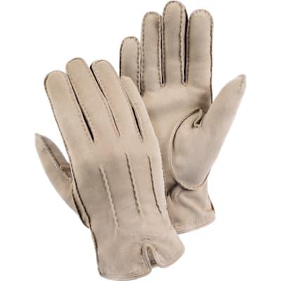 Light_Brown_Gloves_GL16202