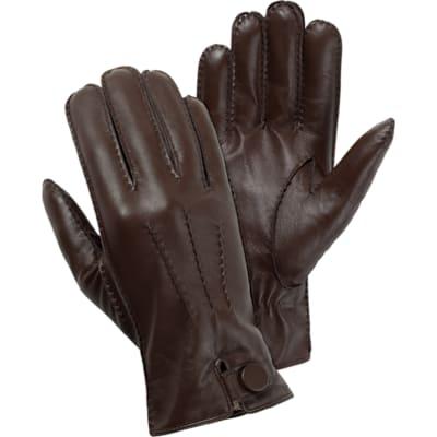 Brown_Gloves_GL17202