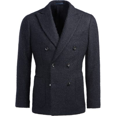 Jacket_Navy_Plain_Havana_C1272I