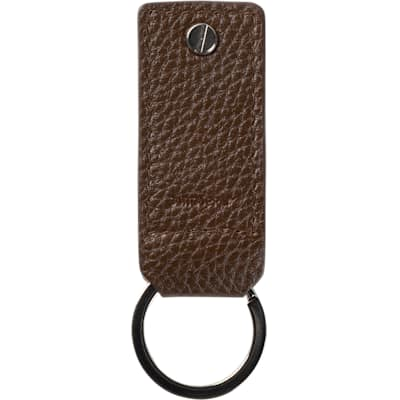 Mid_Brown_Key_Ring_and_USB_Drive_SL17211