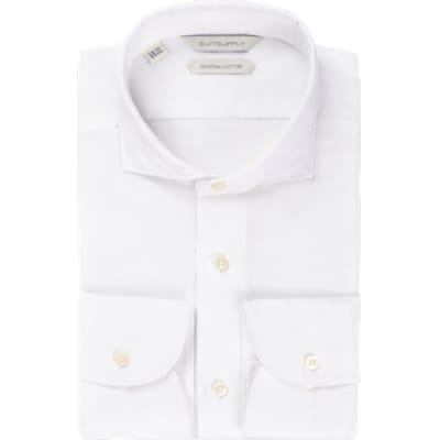 White_Shirt_Rounded_HB_Cuff_H5712U