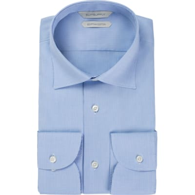 Light_Blue_Faux_Uni_Shirt_Rounded_HB_Cuff_H5768U