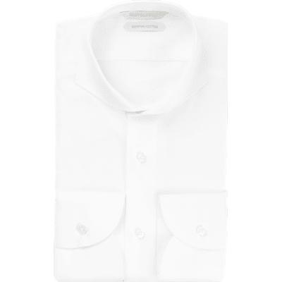 White_Shirt_Single_Cuff_H5840