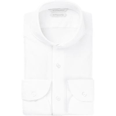 White_Shirt_Single_Cuff_H5850U