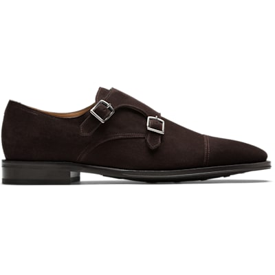Dark_Brown_Double_Monk_Strap_FW1103