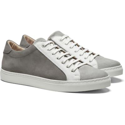 Grey_Sneakers_FW1425