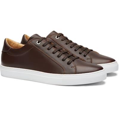 Brown_Sneakers_FW1430