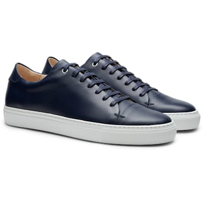 Navy_Sneakers_FW1432