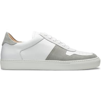 White_Sneakers_FW1436