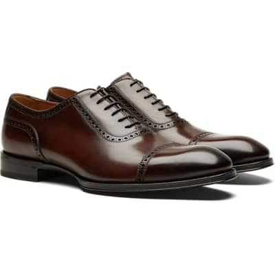 Brown_Oxford_FW1604