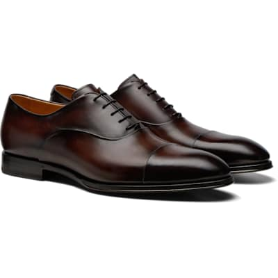 Brown_Oxford_FW1606