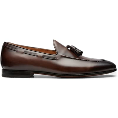 Brown_Loafer_FW1610