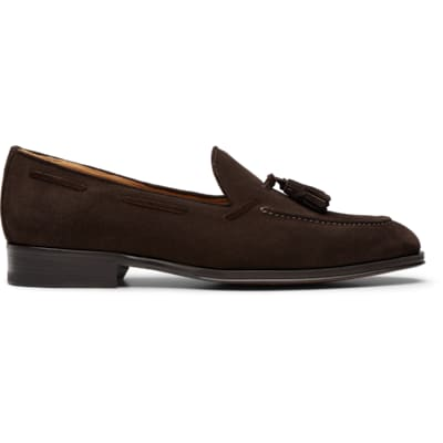 Dark_Brown_Tassel_Loafer_FW1806