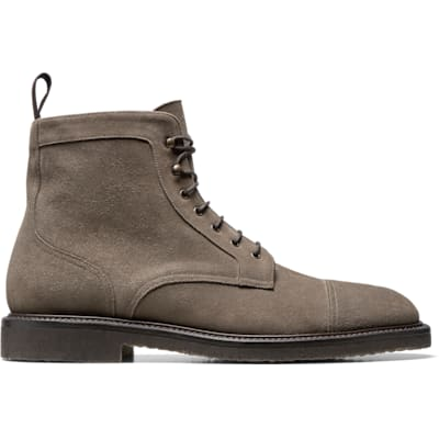 Grey_Boot_FW1813