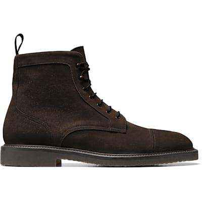 Dark_Brown_Boot_FW1822