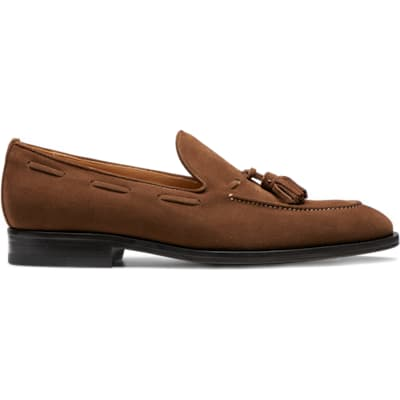 Brown_Tassel_Loafer_FW1829
