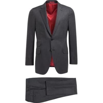 Suit_Grey_Birds_Eye_Sienna_P2444ITAH