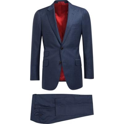 Suit_Blue_Plain_Sienna_P3459